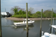 Boat pictures 002