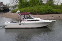 Boat pictures 004