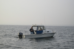 Boat pictures 001