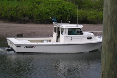 Boat pictures 003