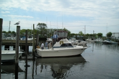 Boat pictures 005