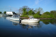 Boat pictures 006