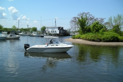 Boat pictures 009